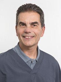 John-Bujalski
